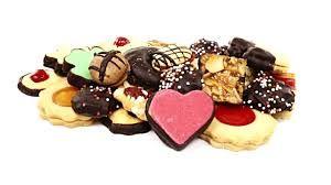 immagini sul cioccolato - Cerca con Google