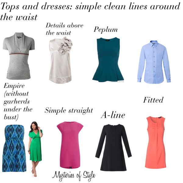 17 Best Ideas About Rectangle Body Shapes On Pinterest Rectangle Shape Body Shape Types And A