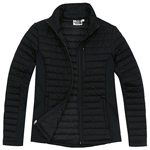 (ノースフェイス) THE NORTH FACE WHITE LABEL W'S GLEN VX ZIP UP J... https://www.amazon.co.jp/dp/B01M7TY1TB/ref=cm_sw_r_pi_dp_x_oWReybKXF7XW2