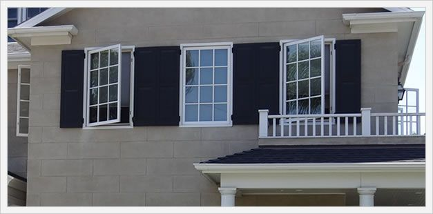 Replacement Windows Reviews | Read Consumer & Contractor Opinions
