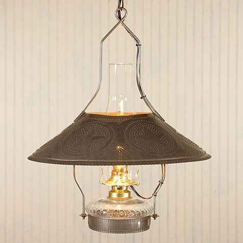 71 best images about lighting lamps on pinterest early - Early american exterior lighting ...