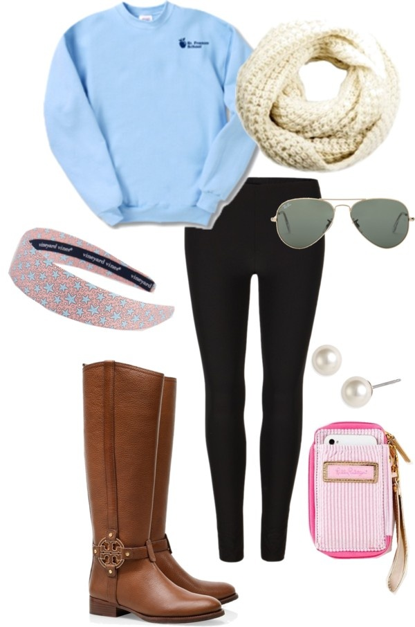 """OOTD"" by emiles on Polyvore"