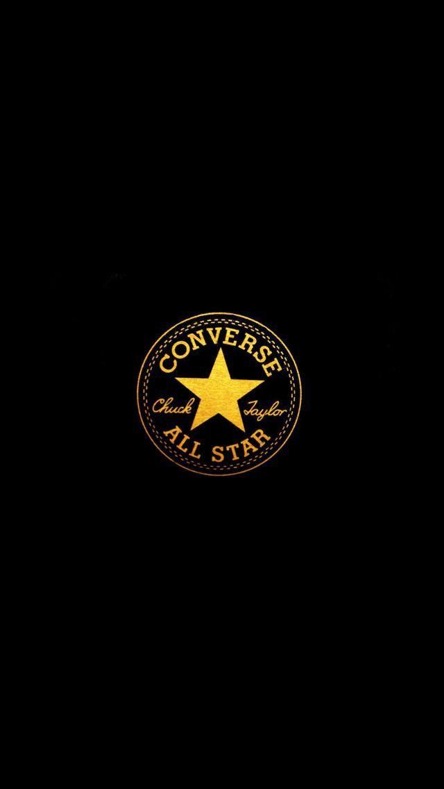 59 best converse wallpaper images on pinterest converse