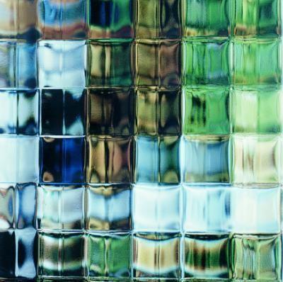 59 besten glasbausteine Bilder auf Pinterest | Glasbausteine, Glas ... | {Glasbausteine dusche led 93}