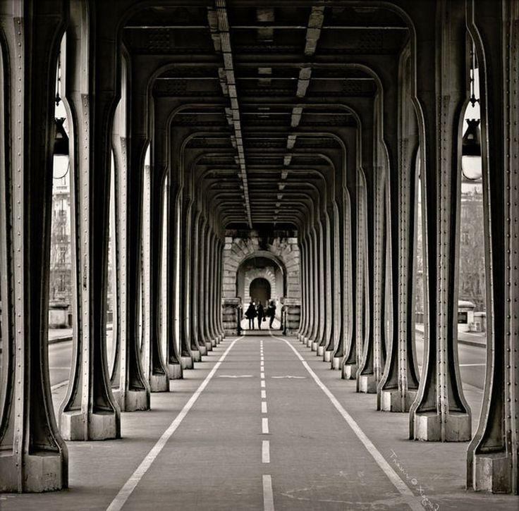 9 best La Música secreta de las formas images on Pinterest | The ...