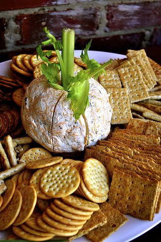 Crackers and cheese...autumn style!Birthday Parties, Fall Parties, Pumpkin Cheese, 1St Birthday, Cheeseball, Parties Ideas, Pumpkin Patches, Party Ideas, Cheese Ball