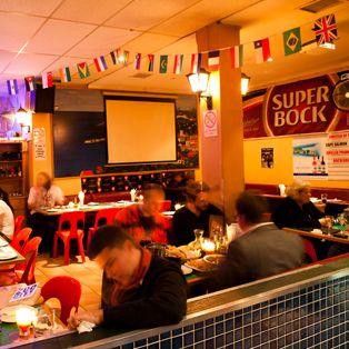 Deconstructing Dias Tavern http://www.eatout.co.za/article/deconstructing-dias-tavern/