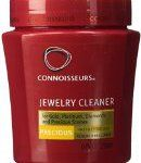 #9: Connoisseurs Jewelry Cleaner Precious 8 oz.
