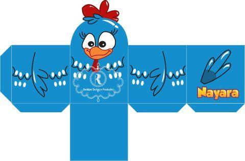 caixa+galinha.jpg (480×317)