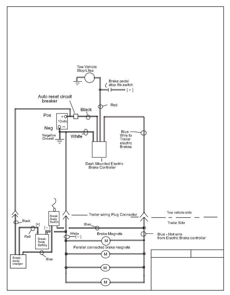 mopar engine test stand wiring diagram