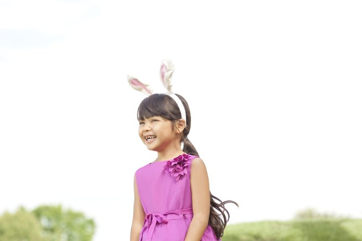 Feel Good With Your Family This Easter. Parents can enjoy some well-deserved spa pampering in our brand new Heavenly Spa, while the kids have a mini pamper in our Westin Kid's Spa by the beach and then have heaps of fun at our Westin Kids club while Mum and Dad uplift body and soul.