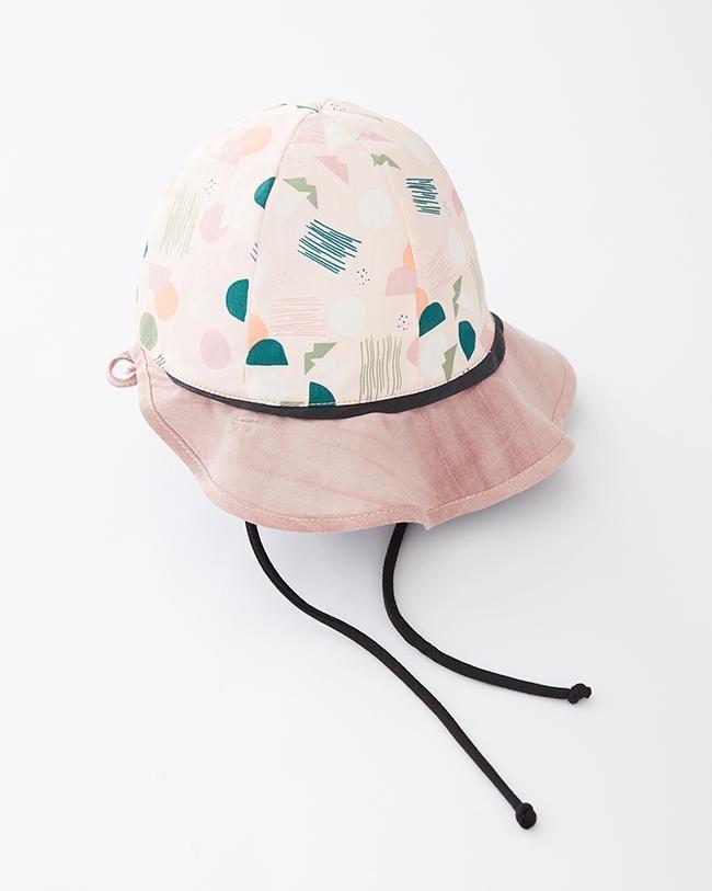 chapeau-polygone-rose-90-recto-cokluchmini-pe18