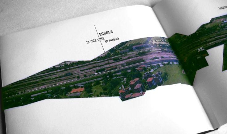 libri diversi 8 - Gianni Montieri