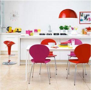 housetohome colour feature - www.myLusciousLife.com.jpg
