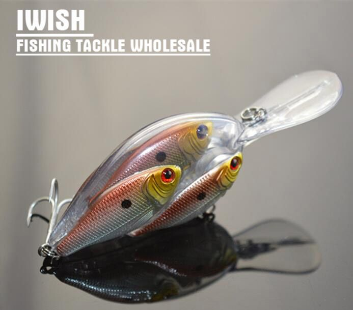 Discount fishing lures for Cheap fishing supplies