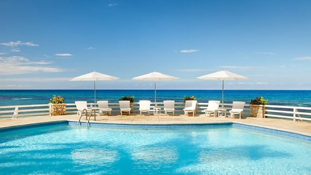 Everything You Need To Know About Couples Resorts San Souci
