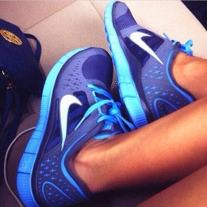 Cheap Nike Free Run Shoes