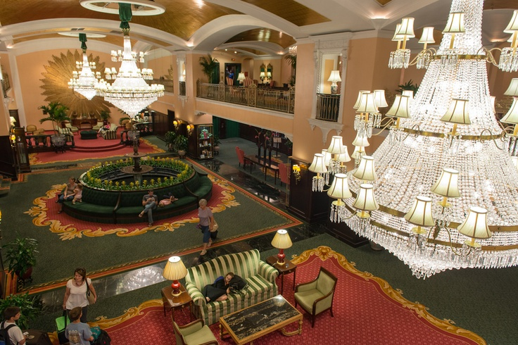 Love The Pantlind Lobby Amway Grand Plaza Hotel Experience Grand Rapids Michigan Grand Rapids Michigan Grand Plaza Grand Rapids Mi