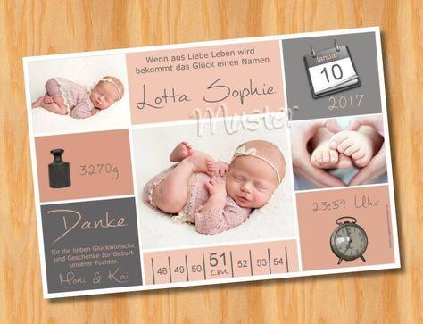 die besten 25 baby fotoalbum ideen auf pinterest fotoalbum f r baby album fotos und. Black Bedroom Furniture Sets. Home Design Ideas