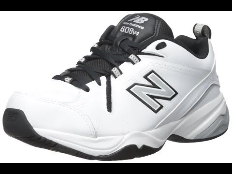 Best Training Shoe For Men Reviews & Tips