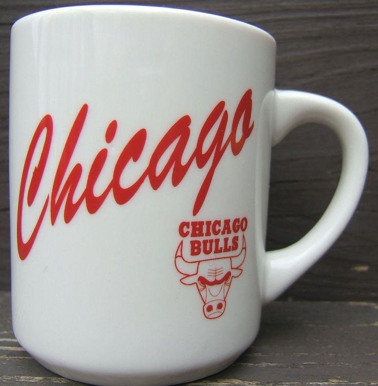 Check out Chicago Bulls Basketball Ceramic Mug NBA Official Licensed Product 240552739 #NBA http://www.ebay.com/itm/Chicago-Bulls-Basketball-Ceramic-Mug-NBA-Official-Licensed-Product-240552739-/161557819657?roken=cUgayN&soutkn=tnNx5N via @eBay