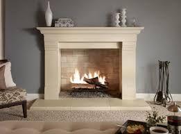 image result for stone fireplace ideas weien stein kaminemoderner kaminmoderne kaminegas kaminekamin umgibtkaminbaumarmorkaminemoderne kaminsims - Moderner Kamin Umgibt Kaminsimse