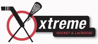 Entertainment: Canada has many sports. The most popular sport, and official Winter sport, is ice hockey. The official Summer sport is lacrosse.  http://en.wikipedia.org/wiki/Sports_in_Canada
