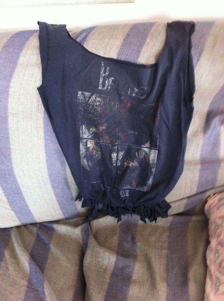 25 unique t shirt bag ideas on pinterest diy bag using