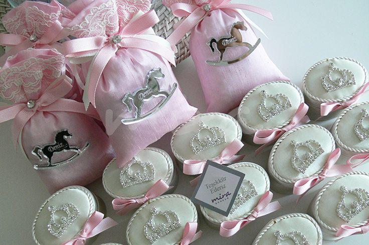 Bebek şekeri, baby shower favors, bebek şekerleri, mevlüd şekeri, doğum günü hediyeliği, bebek odası, doğum odası, bebek hediyeliği, baby girl, baby boy, mevlüt şekeri, bebek mevlüdü, mevlid şekeri, mevlud şekeri, mevlüt şekeri, babyshower, baby shower, baby shower ideas, pudra pembesi, nikah şekeri, wedding favor ideas