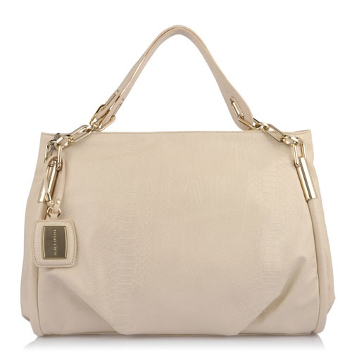 Serious Obsession $73 Charles and Keith. Good for travel
