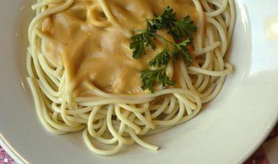 Spaghetti Works Beer Cheese Sauce