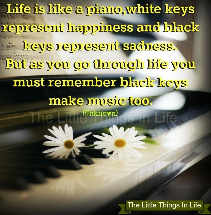Great Song Quotes About Life: 1000+ Famous Music Quotes On Pinterest