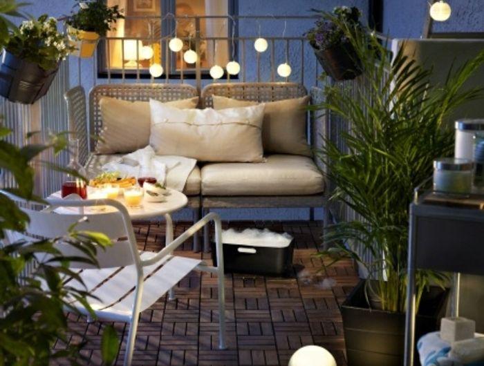 idee-amenagement-jardin-comment-aménager-la-terrasse-quels-meubles-poser