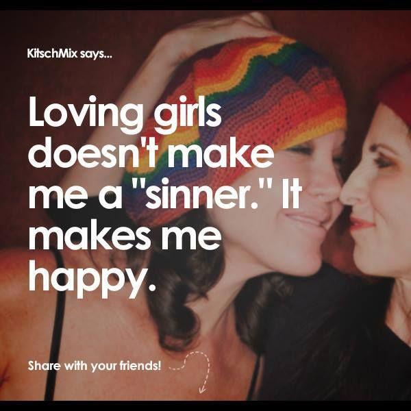 loving girls #lesbian #lgbtpride