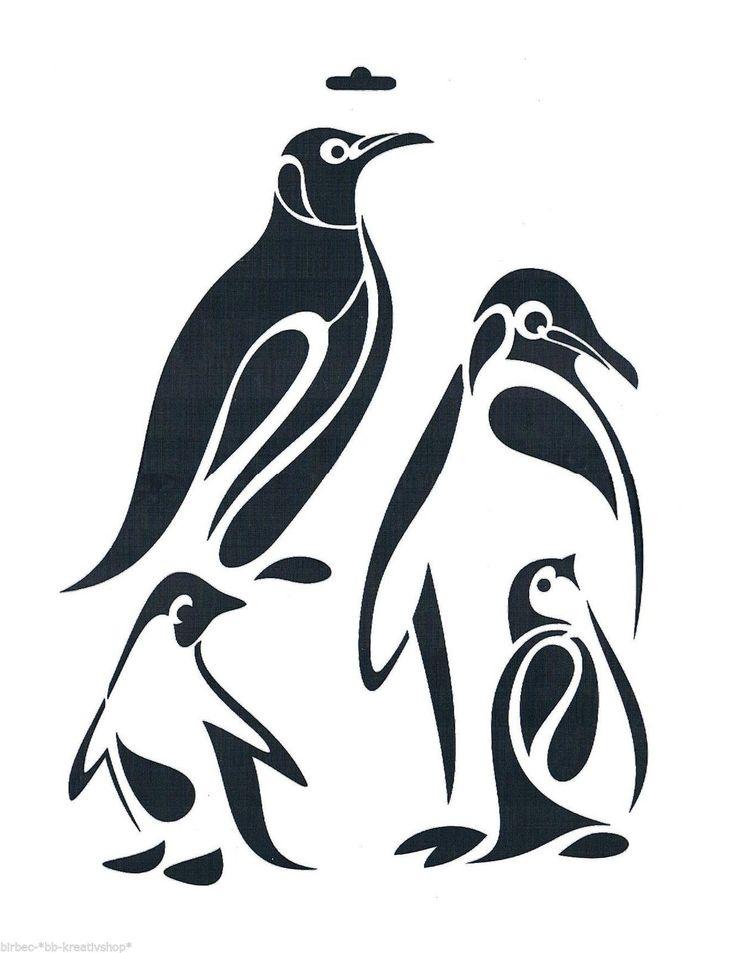 Pinguinos                                                                                                                                                                                 Más