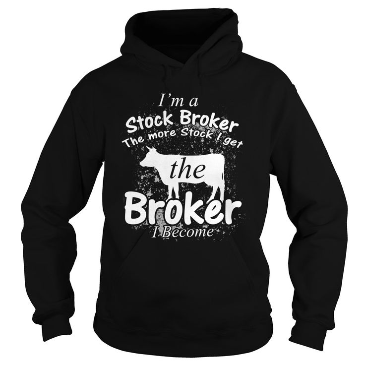 Best 25+ Stock broker ideas on Pinterest Stock market, Free - stock broker job description