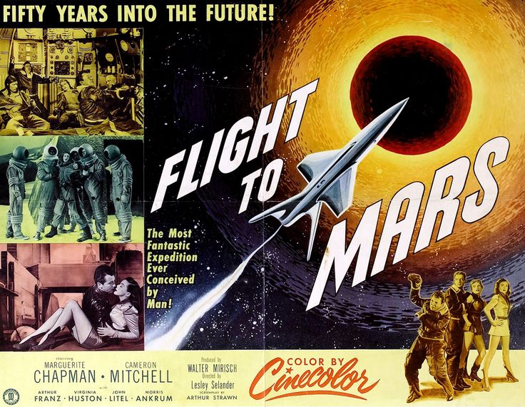 52 best science fiction amp horror classics images on