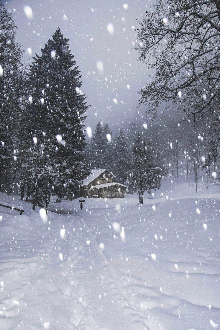 Atemberaubend Schnee~~pos=trunc Flocke~~pos=headcomp Rahmen Bilder ...