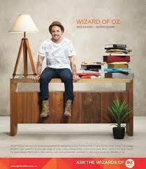 Image result for advertising furniture