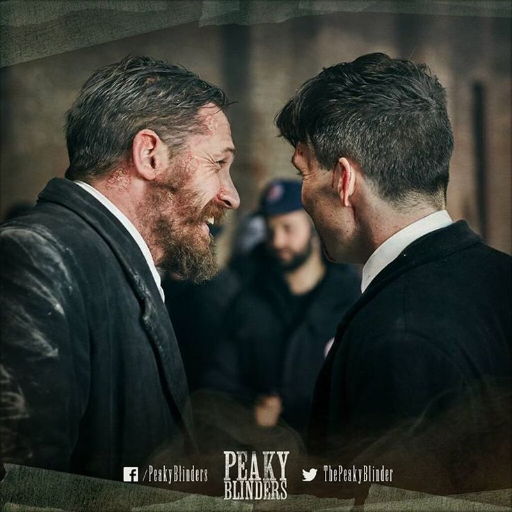 THAS-Tom Hardy Argentina Station • Posts Tagged 'behind the scenes'