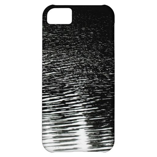 Moonlight sparkle iPhone 5C cover