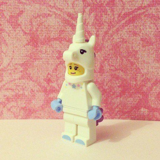 Tiny Home Designs: 15373 Best ♥ ♥ UNICORNS & Pegasus ♥ ♥ Images On Pinterest