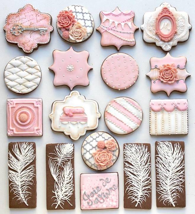 cookies by Arty McGoo