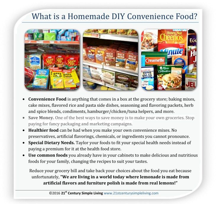 an analysis of the advantages and disadvantages of whole foods and processed foods A whole diet with plenty of fresh vegetables and fruits provide sufficient fiber excess saturated fat leads to obesity, cardiac disease and a host of other disorders too much refined food leads to increase in high cholesterol levels  disadvantages of processed and packaged foods recommended for you 4 key nutrients for women's wellness.