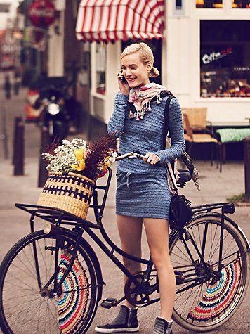 """dicechoco:  (PEDAL Journal (ペダル・ジャーナル): 自転車だからこそおしゃれにから)   """