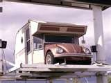 Image detail for -this rv located up on an rv dealership sign in kennewick washington ...