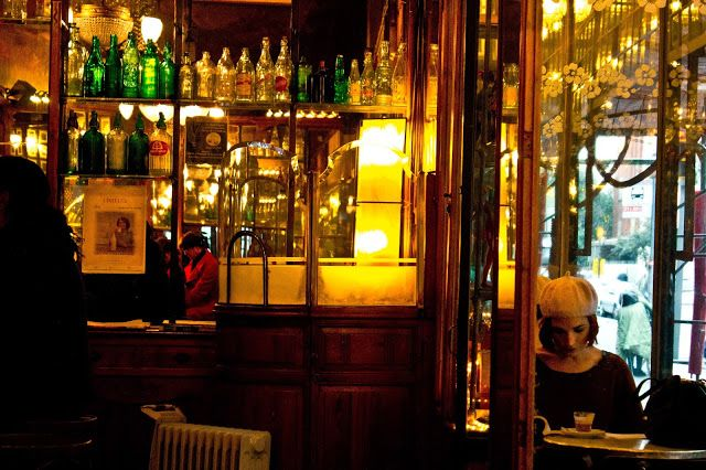 casa almirall barcelona bar - Buscar con Google