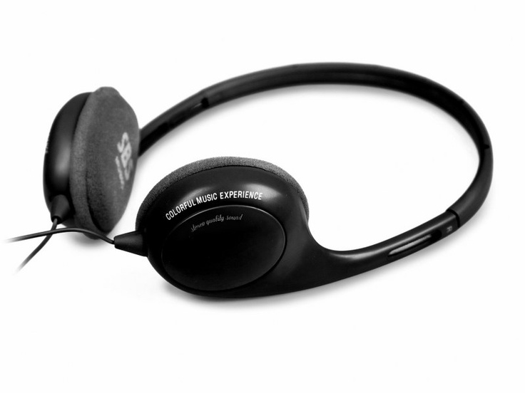 Stereo wired headphones Poliss Jack 3,5 mm with integrated answer key and microphone, Black color. http://www.sbs-power.com/mobile-accessories/voice-and-music_headset/724_stereo-headphones-poliss-for-mobile-phones_TE8CSH41K.html