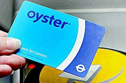 Un week-end pas cher à Londres, spécial touts petits budgets: bonnes adresses (logements et restaurants), itinéraires et conseils pratiques.