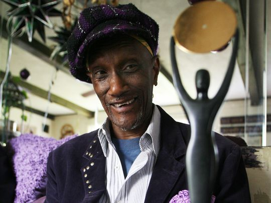 P-Funk keyboardist Bernie Worrell dies at 72
